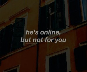 online and quote image