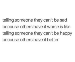 happy, sad, and كلمات image