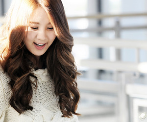 k-pop, seohyun, and kpop image