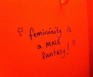 femininity, feminism, and girl power image