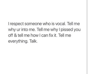 quotes, relationships, and talking image