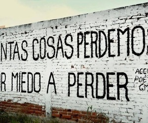 frases, accion poetica, and quotes image