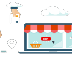 ecommerce support service image
