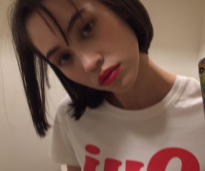 model, kiko mizuhara, and japanese image