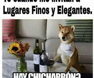 lol, chiste, and diversión image