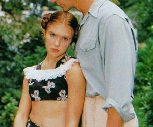 girl, lolita, and movie image