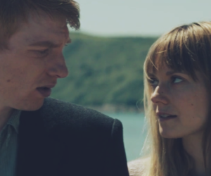 movie, scenes, and about time image