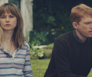 movie, rachel mcadams, and romance image