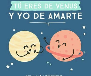 love, mr wonderful, and planets image