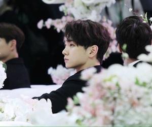 SHINee, kibum, and key image
