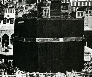 history, muslim, and usa image