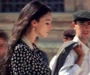malèna(2000) image