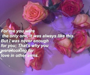 desire, quotes, and tumblr image