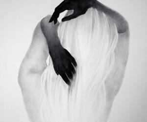 art, tumblr, and beautiful image