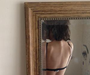 body, girl, and skin image