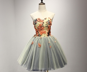 dress, summer dresses, and fashion dress for girls image