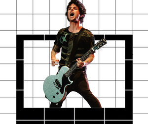 aesthetic, green day, and followback image