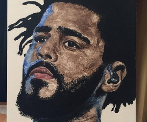 cole, goat, and born sinner image