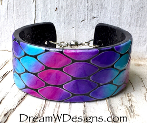 bracelet, silver, and texture image