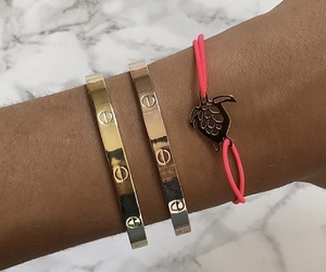 accessories, amsterdam, and bracelets image