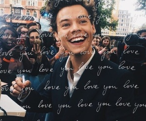 baby, dunkirk, and love you image