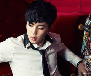idol, kpop, and sexy image