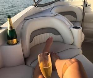 luxury, instagram, and baeluxury image