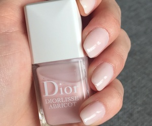 beautiful, dior, and light image