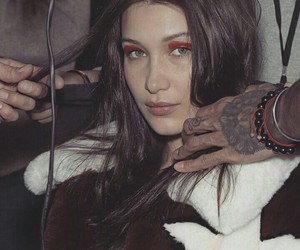 aesthetics, beauty, and celebrity image