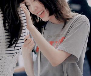 kpop, taeyeon, and girls generation image