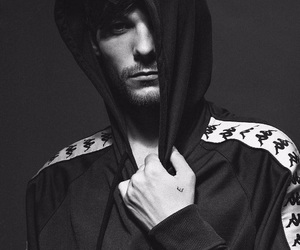louis, back to you, and boys band image