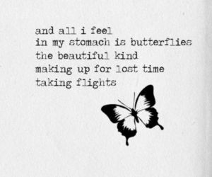 Lyrics, Taylor Swift, and words image