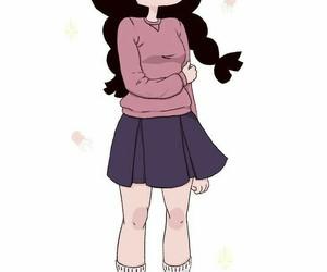 anime and kuragehime image