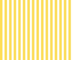 amarillo, background, and pattern image