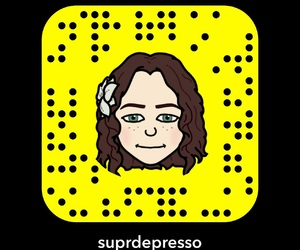 snapchat, justfriends, and hmu image