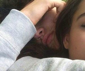 couple, goal, and couplegoal image
