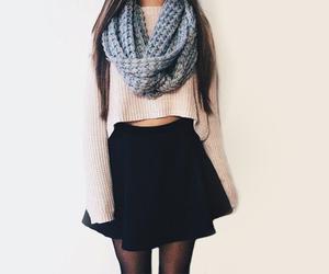goals, skirt, and university image