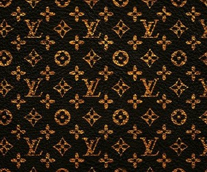 wallpaper and LV image