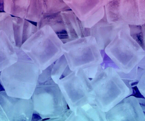 ice, wallpaper, and background image