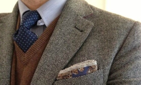 fancy, man, and suit image