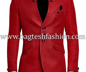mens blazers, buy jackets, and sports coat image