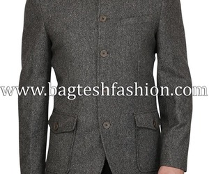 mens blazers, sports coat, and buy jackets image