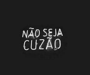 black and white, brasil, and conselho image