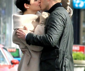 once upon a time, ginnifer goodwin, and charming image