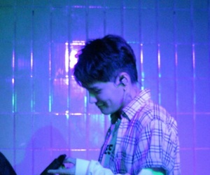 dean and neon image