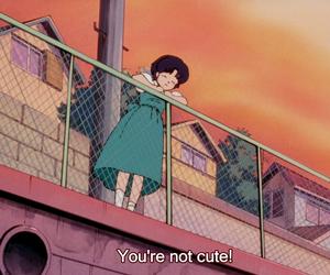 anime and ranma 1 2 image