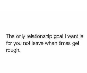 quotes, goals, and Relationship image