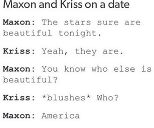 lol, selection, and maxon image