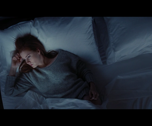 Amy Adams and nocturnal animals image