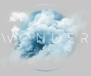 blue, clouds, and wanderlust image